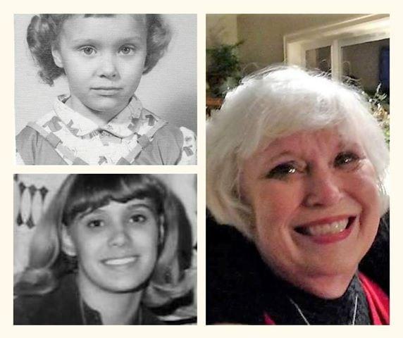 Toni's Story – 1968