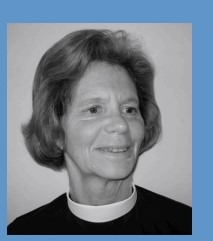 Rev. Anne Fowler's Story