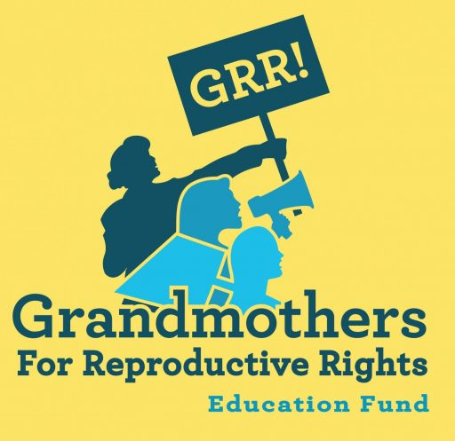 Grandmothers for Reproductive Rights Education Fund