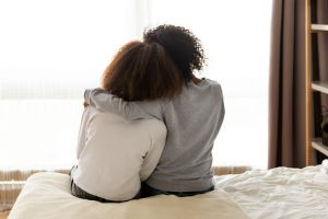 My Daughter's Abortion Story
