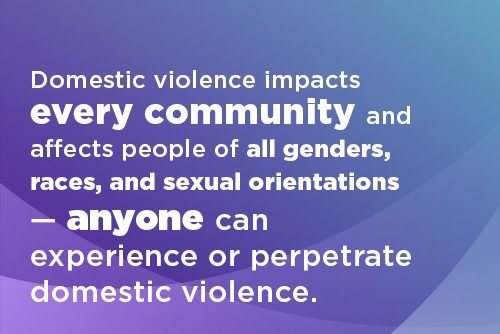 Word to the Wise: Domestic Violence & Reproductive Justice